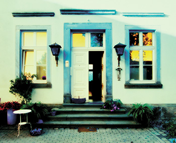 Haus-Coerde-2