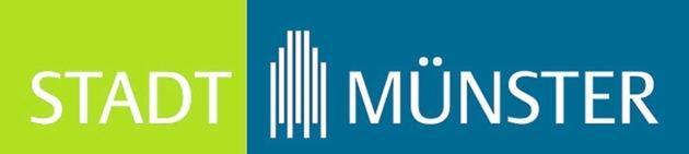 Stadt Münster sagt alle Veranstalltungen ab