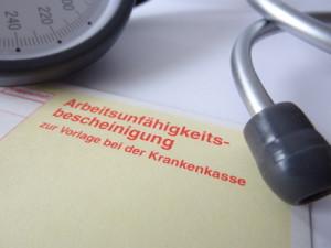 Matthias Preisinger pixelio.de 571177