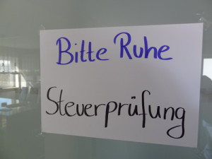 Foto: Matthias Preisinger/www.pixelio.de
