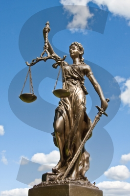Sozialgerichte müssen Folgen von Kürzungen im Einzelnen prüfen