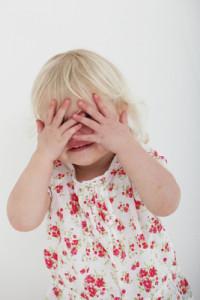 Foto: redsheep/pixelio.de