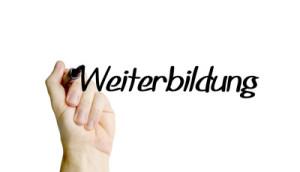 738248_web_R_by_www.einstellungstest-polizei-zoll.de_pixelio.de