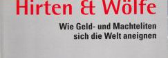 © Verlag Westfälisches Dampfboot