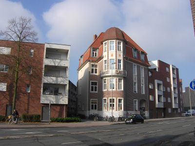 Akutplan für soziales und bezahlbares Wohnen in Deutschland: zwei Millionen Sozialwohnungen bis 2030 gefordert
