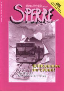 thumbnail of 2 1998