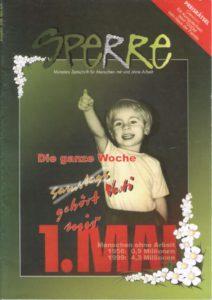 thumbnail of 2 1999