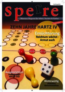 thumbnail of Frühling 2015