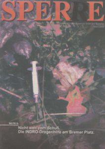 thumbnail of März 2002