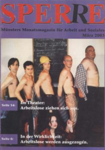 thumbnail of März 2003