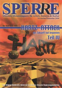 thumbnail of Nov.-Dez. 2004