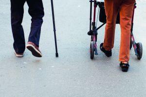 """Sozialer Sprengstoff """"Rente mit 67"""": """"Längere Lebensarbeitszeit kann zu höherer Ungleichheit beitragen"""""""