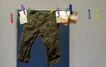 Kindergeld auch bei vermögendem Kind Alg-II-beziehenden Eltern als Einkommen zuzurechnen
