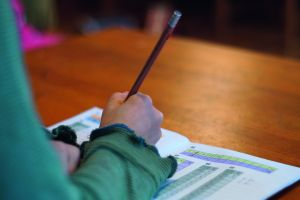 Leistungsausschluss für rumänische Schulkinder und ihre Eltern fragwürdig