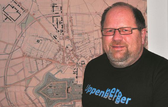LEG-Mieter*innen-Initiative für Münster gegründet