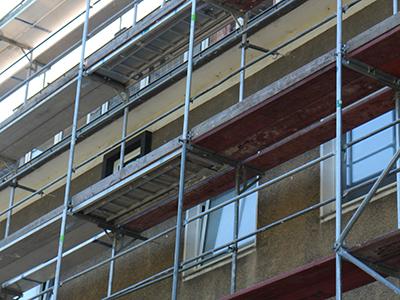 Wohnungsmarkt: Im Münsterland fehlen jährlich 10.000 neue Wohnungen – die Preise explodieren
