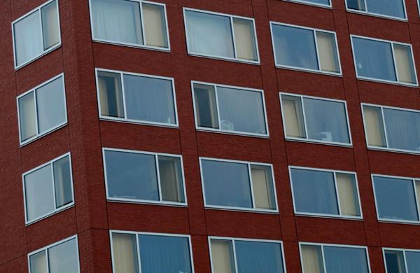 Mieterbund fordert: Grundsteuer raus aus den Betriebskosten