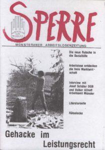 thumbnail of 1986-2