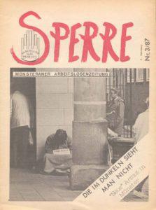 thumbnail of 1987 Herbst