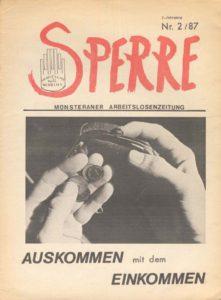 thumbnail of 1987 Sommer