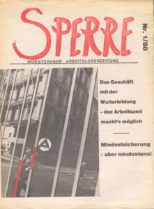 thumbnail of 1988 Frühjahr