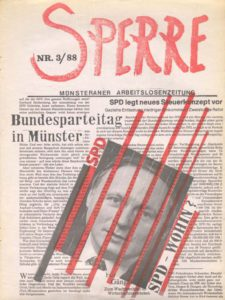thumbnail of 1988 Herbst