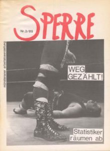 thumbnail of 1989-03