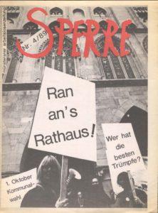 thumbnail of 1989-04