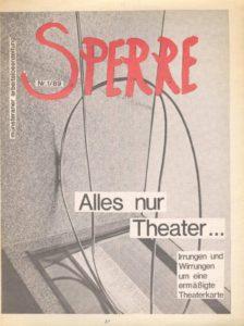 thumbnail of 1989-1