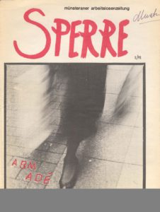 thumbnail of 1991-01