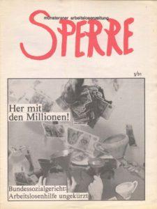 thumbnail of 1991-03