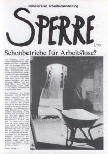 thumbnail of 1992-02