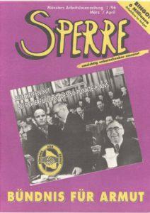 thumbnail of 1996 Frühjahr