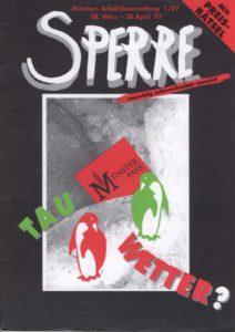 thumbnail of 1997 März