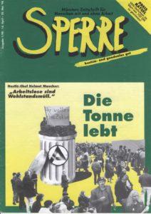 thumbnail of 1998 Frühjahr