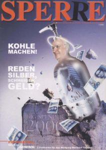 thumbnail of 2000 Frühjahr