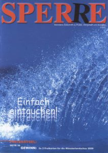 thumbnail of 2000 Sommer