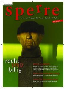 thumbnail of 2010 Frühjahr