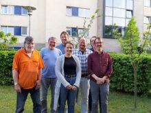 DGB Münster: Unterstützung für EU-Migrant*innen gefordert