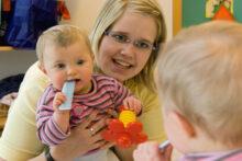 Keine bessere Qualität in Sicht – Freie Wohlfahrtspflege NRW ist von der KiBiz-Reform enttäuscht