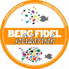 """Initiative """"Berg Fidel solidarisch"""": Haustürbefragungen in Berg Fidel"""
