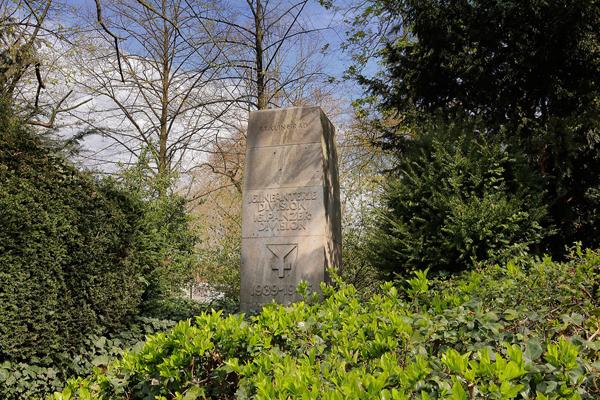 Erinnerung an Kriegsbeginn vor 80 Jahren: Mit dem Fahrrad zu Münsters Denkmälern