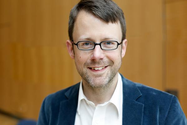 """GEW Münster weist Linnemann-Forderung zurück: """"Reiner Populismus und pädagogisch nicht sinnvoll"""""""