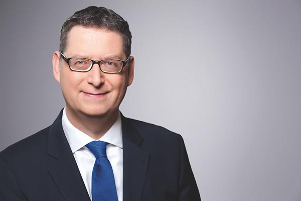 SPD will neue Vermögensteuer