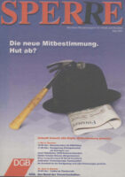 thumbnail of 2001_05