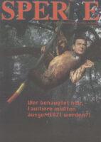 thumbnail of 2001_06