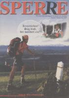 thumbnail of 2001_08