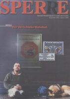 thumbnail of 2001_12
