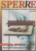 thumbnail of 2002_07