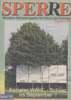 thumbnail of 2002_08